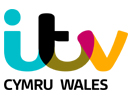 ITV1 Wales