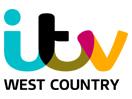ITV1 Westcountry