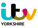 ITV1 Yorkshire TV