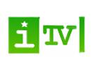 iTV Telewizja interaktywna
