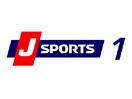 J Sports 1