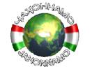TV Jahonnamo