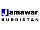 Jamawar Kurdistan