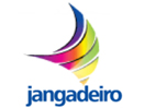 TV Jangadeiro (SBT CE)