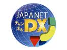 Japanet DX