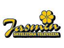 Sat TV Jasmin