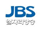 JBS TV – Jeonju Broadcasting Syste