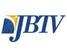 JBTV Japan Bussines TV