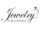 Jewelry Channel