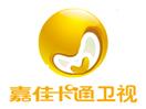 Jia Jia Cartoon Channel