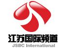 JSBC International