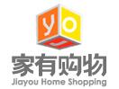 JiaYou Shopping Channel
