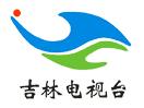 JLTV Jilin TV