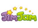 JimJam Asia