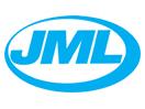 JML CookShop