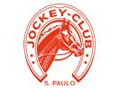 TV Jockey – Jockey Club de Sao Paulo