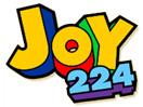 Joy 224
