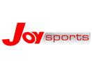 Joy Sports