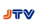 JTV Jawa Televisi