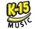 K-15 Music