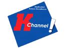 K Channel