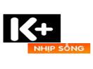 K+ Nhip Song