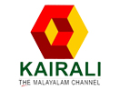 Kairali Channel