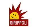 Sirippoli