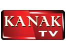 Kanak TV