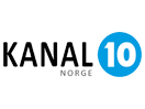 Kanal 10 Norge