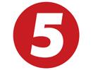 Kanal 5 Danmark
