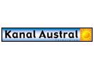Kanal Austral