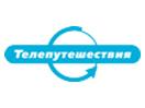 Kanal Teleputeshestviya