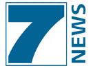 Kanali 7
