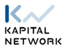 Kapital Network