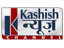 Kashish News Channel