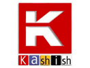 Kashish TV