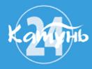 Katun 24