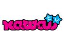 Kawaii TV