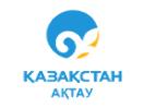 Kazakstan Aktau