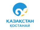 Kazakstan TV Kostanai
