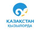 Kazakstan TV Kyzylorda