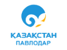 Kazakstan TV Pavlodar