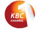 KBC Channel 1