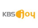 KBS Joy