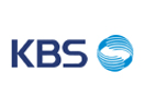 KBS TV1 Busan