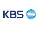 KBS TV1 Cheongju