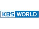 KBS World