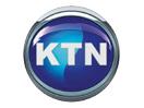 KTN Kenya Television Network