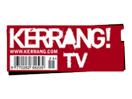 Kerrang! TV